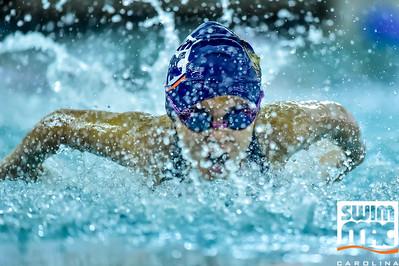2018 SwimMAC Blue-Orange Sat S1-14