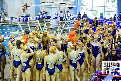 2018 SwimMAC Blue-Orange Sat S2-5