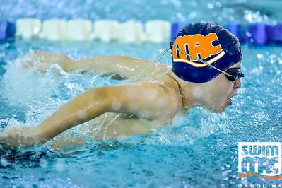 2018 SwimMAC Blue-Orange Sat S2-17