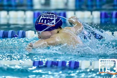 2018 SwimMAC Blue-Orange Sat S2-19