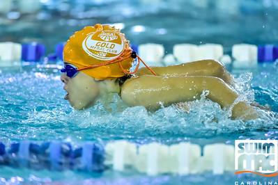 2018 SwimMAC Blue-Orange Sat S2-16