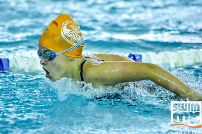 2018 SwimMAC Blue-Orange Sat S2-12