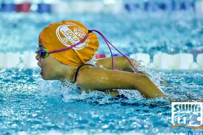 2018 SwimMAC Blue-Orange Sat S2-7