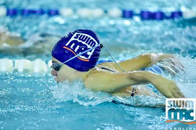 2018 SwimMAC Blue-Orange Sat S2-22