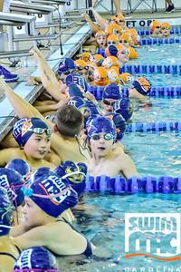 2018 SwimMAC Blue-Orange Sat S2-2