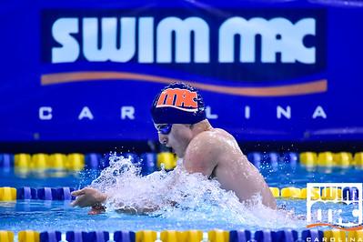 2018 Ultra Swim-8