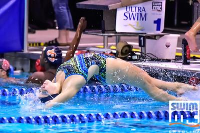 2018 Ultra Swim-2