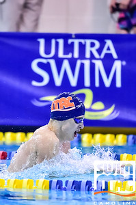 2018 Ultra Swim-10