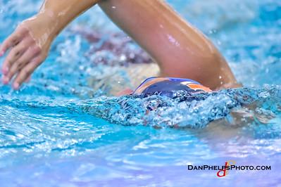 2018 SwimMAC December Invite-2