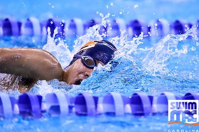 2018 SwimMAC John Dewey-6