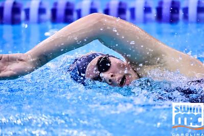 2018 SwimMAC John Dewey-16