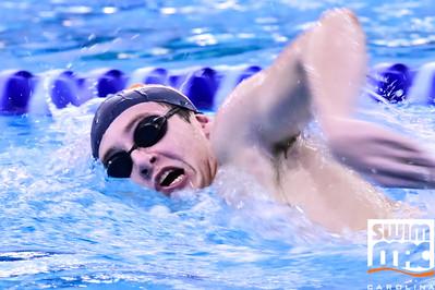 2018 SwimMAC John Dewey-10