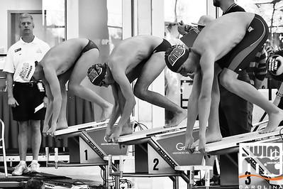 2018 SwimMAC John Dewey-9