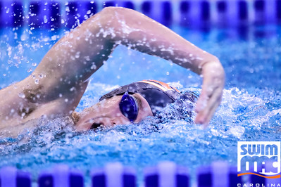 2018 SwimMAC John Dewey-13