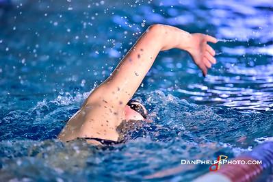 2019 SwimMAC IMX-3