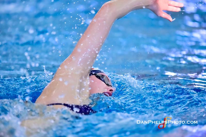 2019 SwimMAC IMX-7.jpg