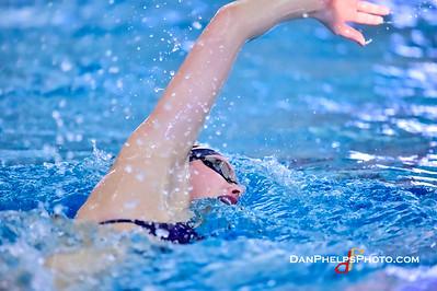 2019 SwimMAC IMX-7