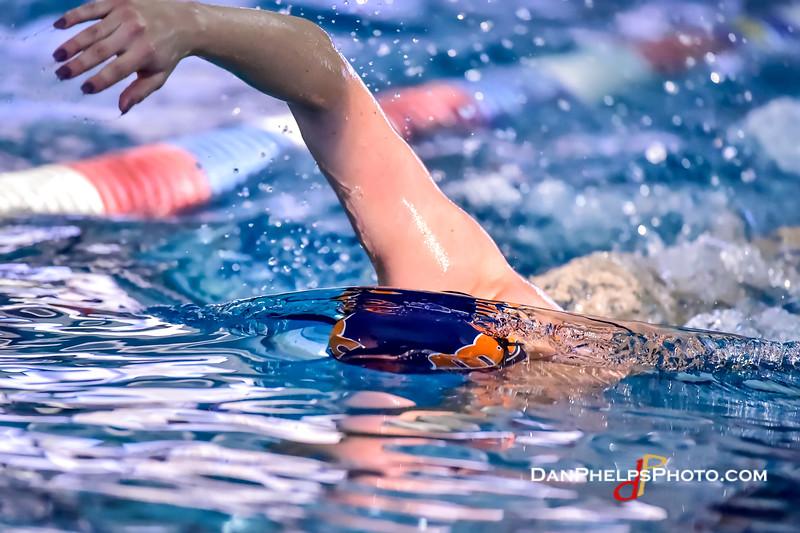 2019 SwimMAC IMX-6.jpg