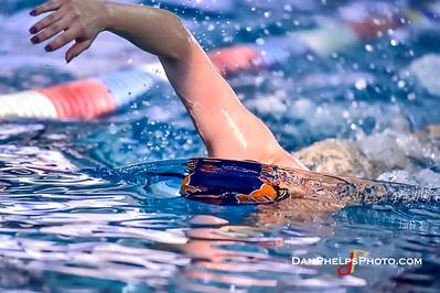 2019 SwimMAC IMX-6