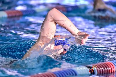 2019 SwimMAC IMX-4