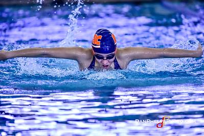2019 SwimMAC IMX-10