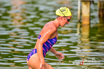 2019 NC Open Water Champs-13