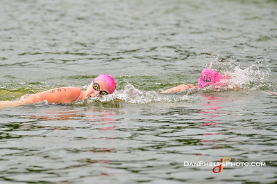 2019 NC Open Water Champs-10