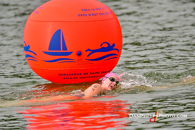 2019 NC Open Water Champs