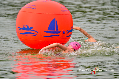 2019 NC Open Water Champs-5