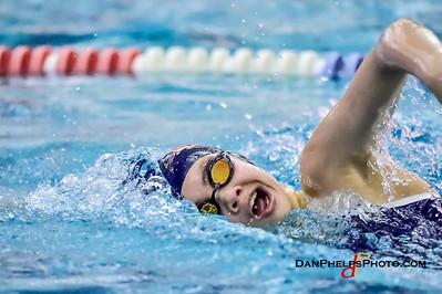 2019 SwimMAC Novant Invite-18