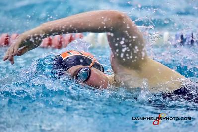 2019 SwimMAC Novant Invite-21