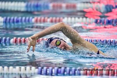 2019 SwimMAC Novant Invite-20
