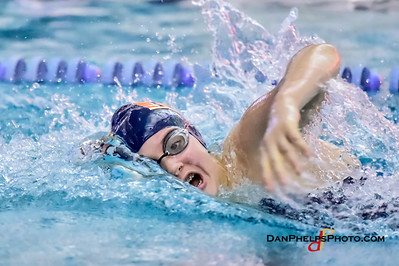 2019 SwimMAC Novant Invite-11