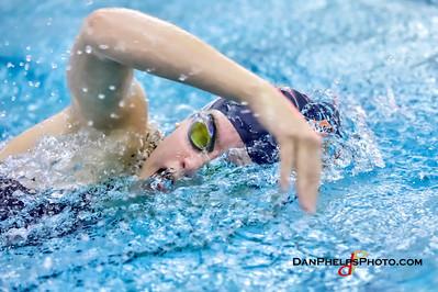 2019 SwimMAC Novant Invite-16