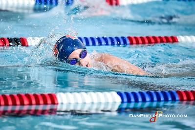 2019 SwimMAC Shelby-10