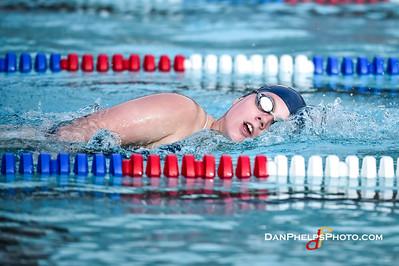 2019 SwimMAC Shelby-8