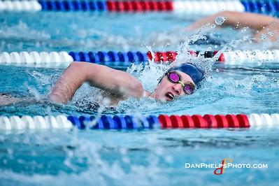 2019 SwimMAC Shelby-20