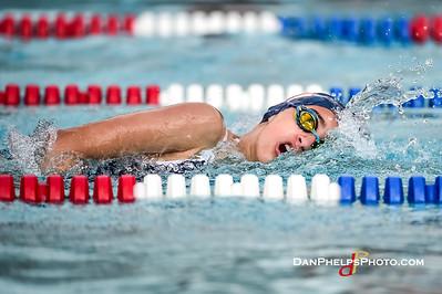 2019 SwimMAC Shelby-16
