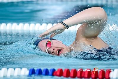 2019 SwimMAC Shelby-19