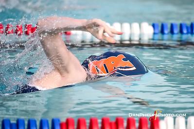 2019 SwimMAC Shelby-6