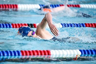 2019 SwimMAC Shelby-11
