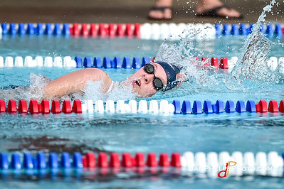 2019 SwimMAC Shelby-13