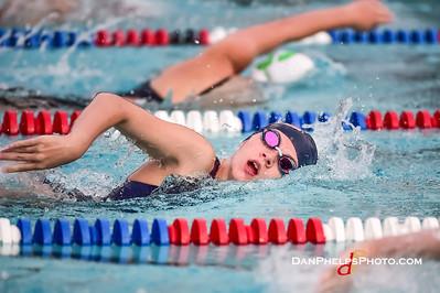 2019 SwimMAC Shelby-2