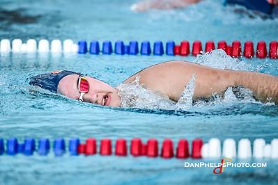 2019 SwimMAC Shelby-18