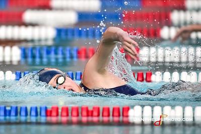 2019 SwimMAC Shelby-15
