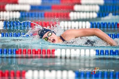 2019 SwimMAC Shelby-14
