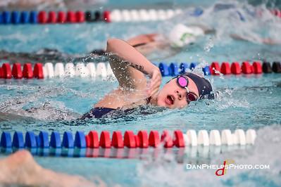 2019 SwimMAC Shelby-3