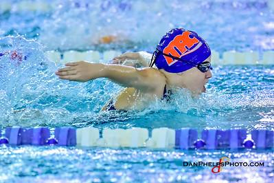 2019 SC Blue Orange-5