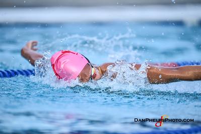 2019 SwimMAC Mornings-18