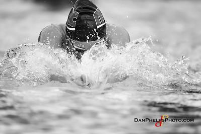 2019 SwimMAC Mornings-12
